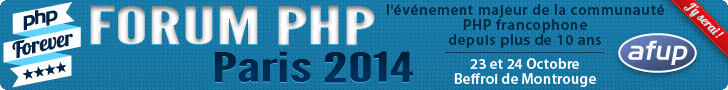 forumphp2014.png